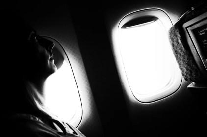Viaje-Blanco-y-Negro_0002