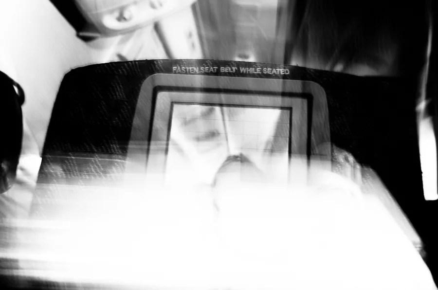 Viaje-Blanco-y-Negro_0004