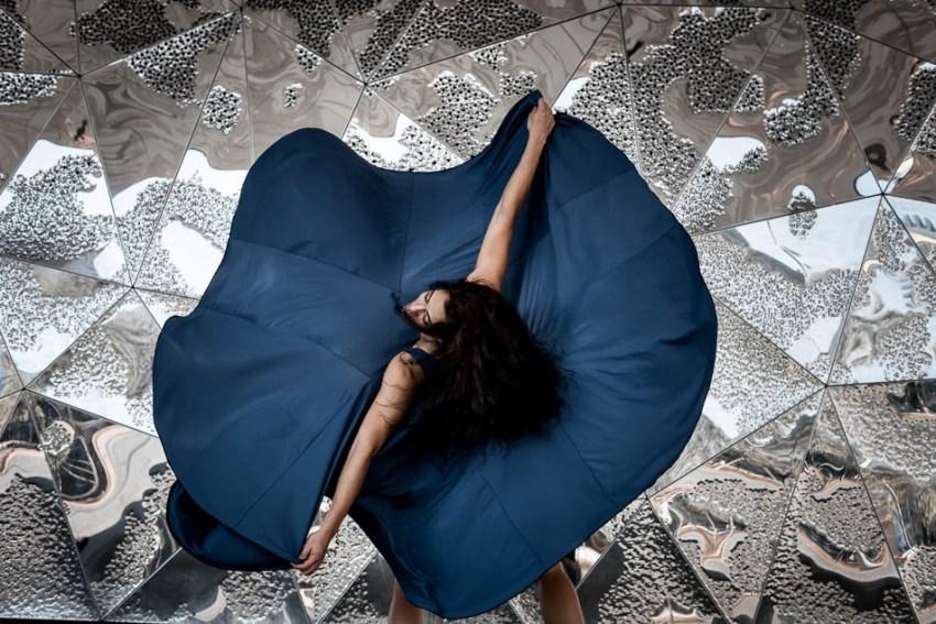fotografia-danza-contemporanea-bailarina-5