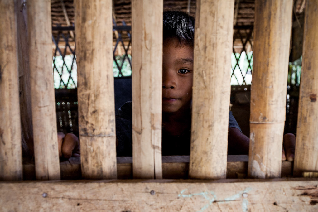 tailandia-tribus-mujeres-karen-jirafa-cuello-largo_10