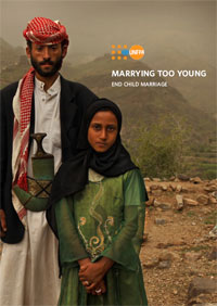 Image result for afghanistan child marriage statistics