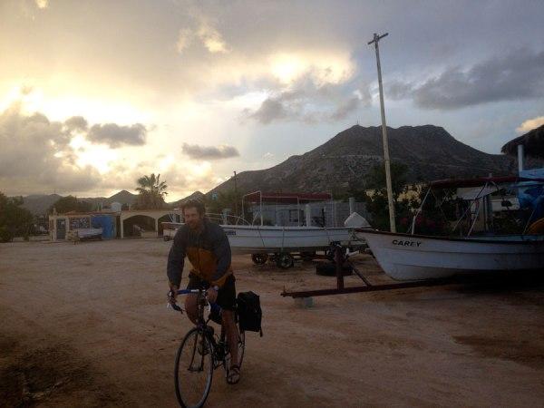 Cabo Pulmo