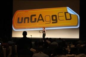 UnGagged Las Vegas 2014