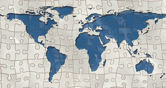 Zum Internationalen Tag Des Übersetzens