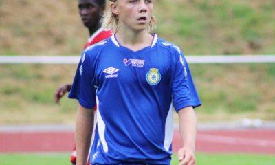 Fonti Kanu Archives - Ungdomsfotboll.se 12adba5a91162