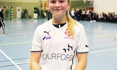 Ungdomsfotboll.se - Vi bevakar ungdomsfotbollen i Sverige 6286eddb5d72d