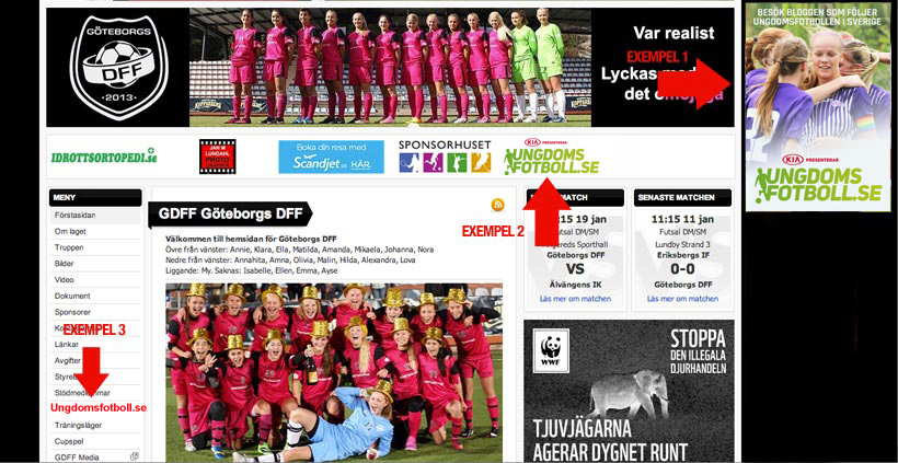 annons_exempel_ungdomsfotboll