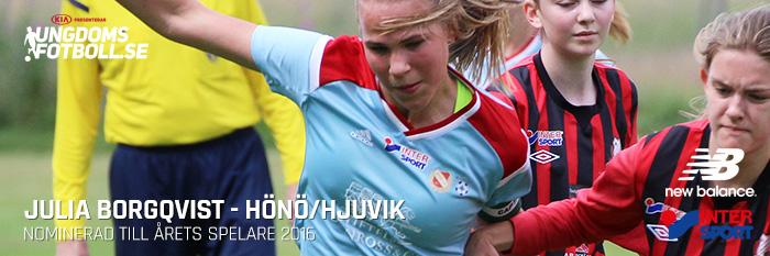 julia_borqvist