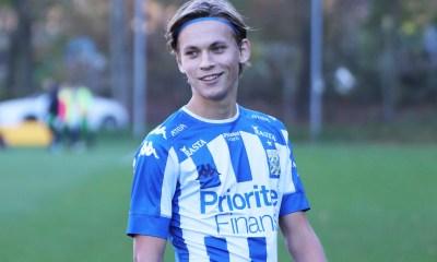 P17-landslaget Archives - Ungdomsfotboll.se 4b77e425f345b
