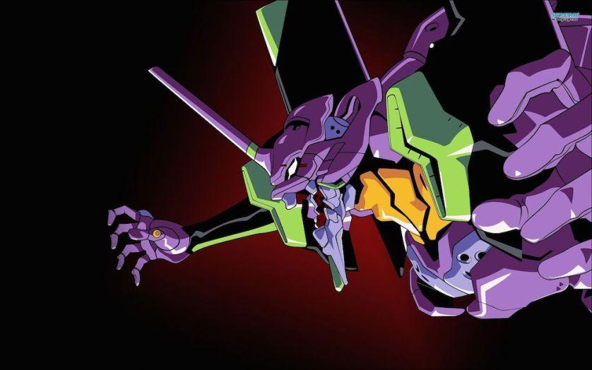 neon-genesis-evangelion-8846-1920x1200