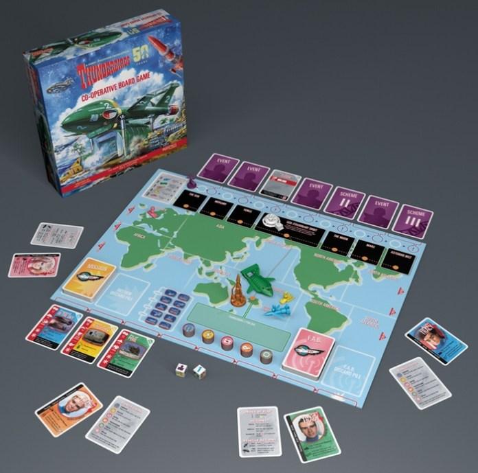 Thunderbirds-Board-Game