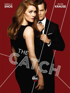 thecatch2