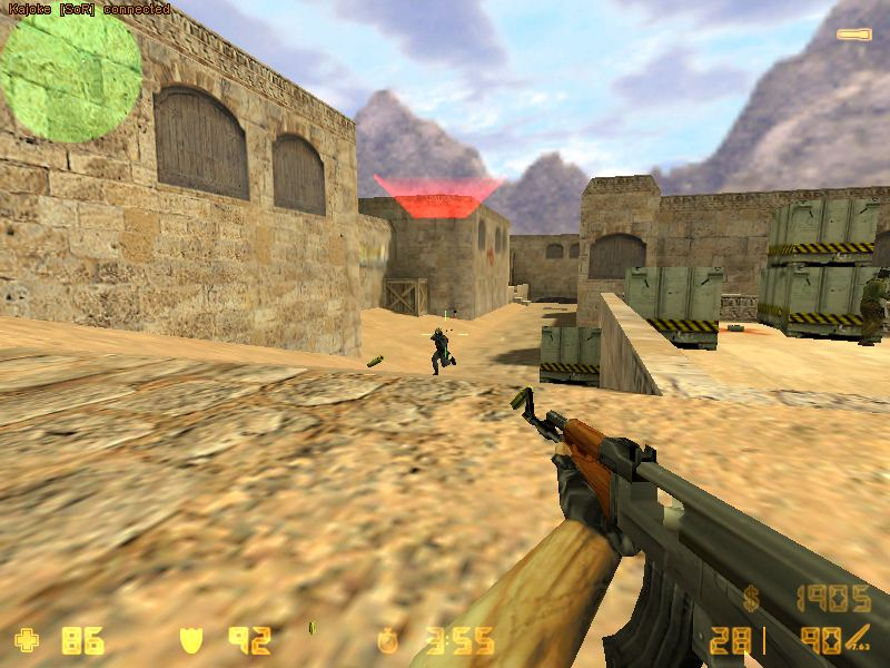773048187_Counter_Strike_16_FULL_Portable_Single_Link_