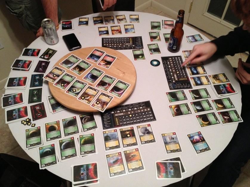 Image courtesy of boardgamegeek.com