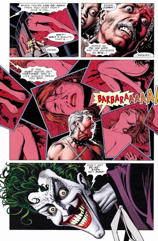 batman-the-killing-joke-371975