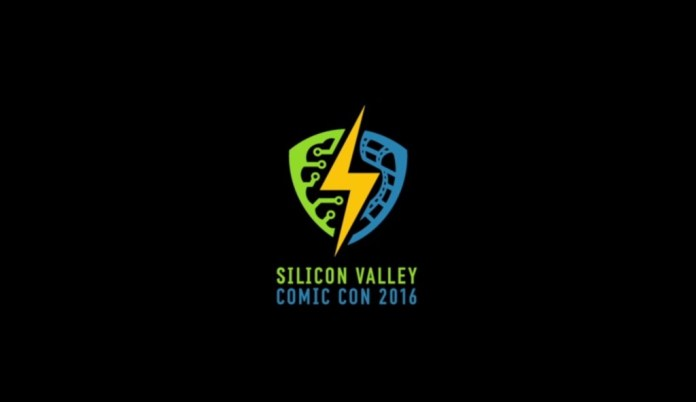 silicon-valley-comic-con-kicks-off-with-the-woz