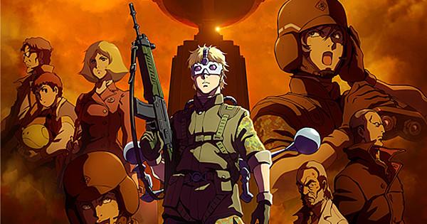gundam-the-origin-3
