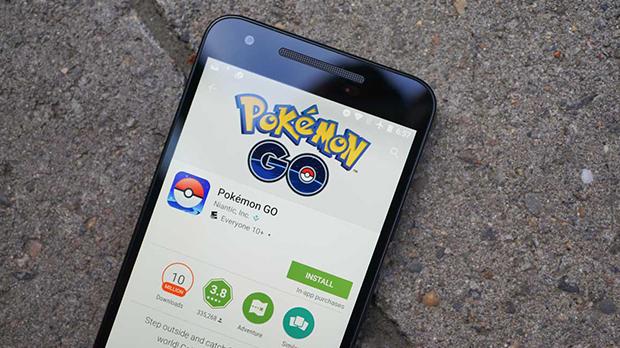 PokemonGo-cover