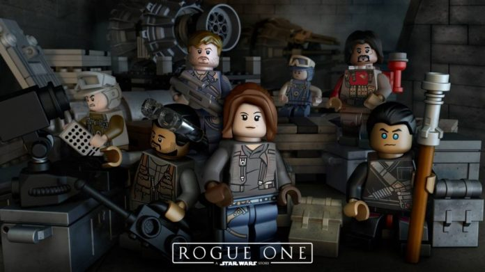 rogue-one-lego-star-wars