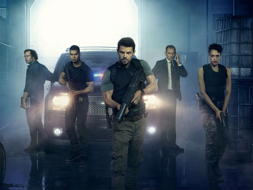 Hunters-TV-Series-2016