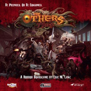 The Others