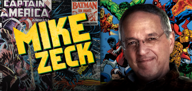 mike-zeck-spider-man-artist-joins-the-wizard-world-comic-con-tour-4_4