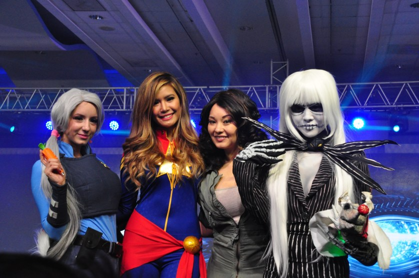 cosplay-talk-group
