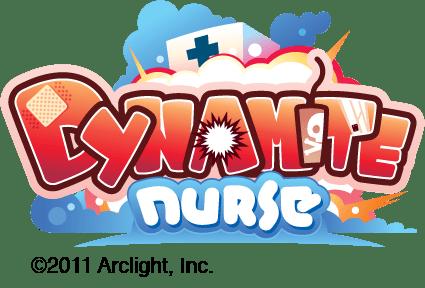 dynamite-nurse-logo