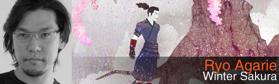 ryo-agarie-winter-sakura