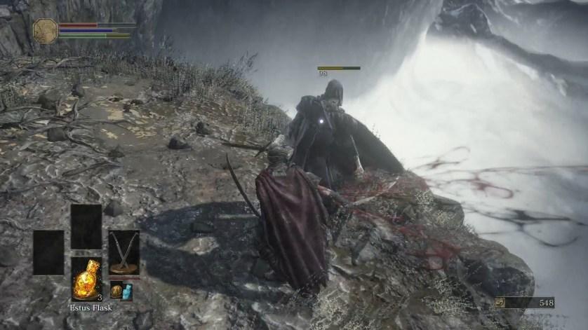 dark-souls-3-character-creation-mercenary
