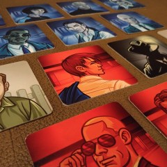 Level up your Spy-Guy Party Games with 2 New Tabletop Codenames | 'Codenames : Pictures' and 'Codenames : Philippines Edition' released!