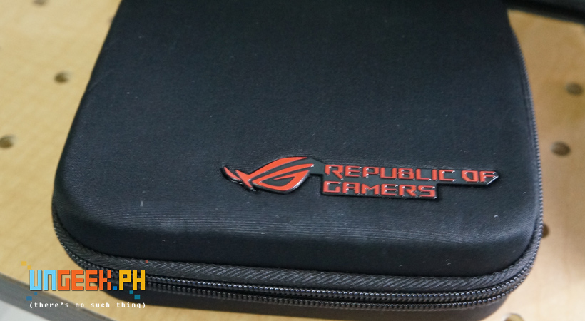 rog-spatha-11-travel-case-included
