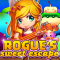 Rogue Life: Squad Goals Sweet Escapade Events – Awesome Rewards Await