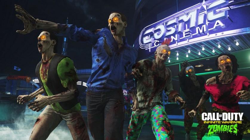 cod-infinite-warfare_zombies-in-spaceland-5_wm-970x546-c