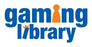 gaminglib_logo
