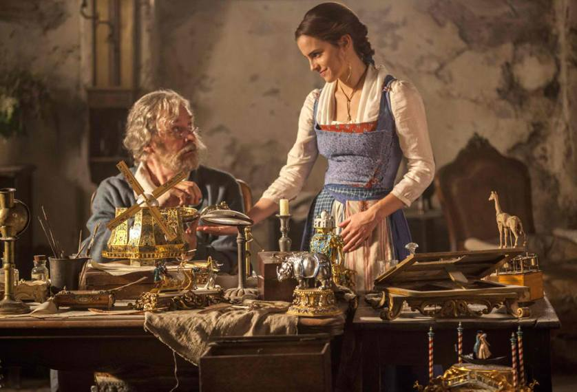 rs_1024x696-161104092237-1024-beauty-and-the-beast-8-ms-110416
