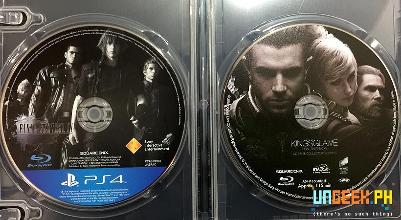 ffxv-uce-disc-set1