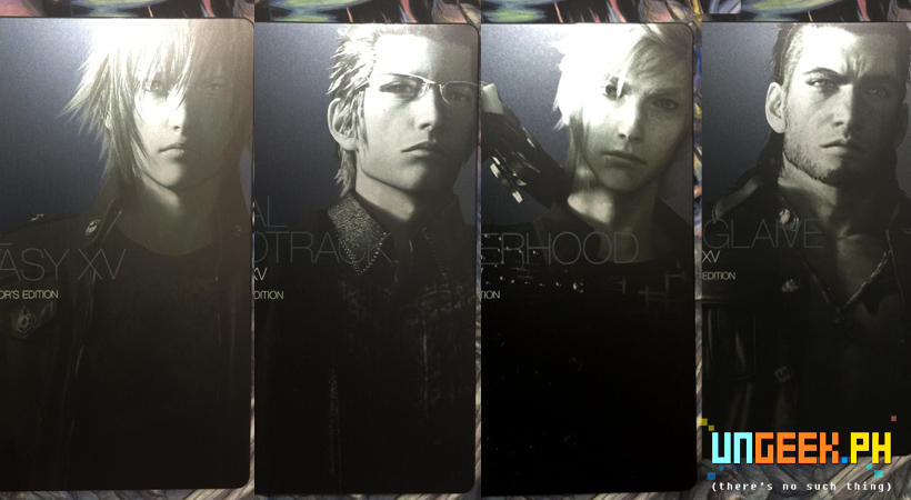 ffxv-uce-metal-case-design