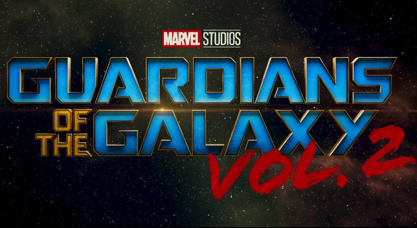 guardians-of-the-galaxy-vol-2-logo