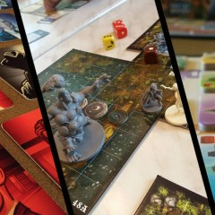 Looking for Boardgame / Tabletop Gifts? The Gaming Library Gift Guide's Got You Covered!