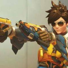 Overwatch – Exciting Updates for 2017 | New Heroes, Maps, In-Game Features and more