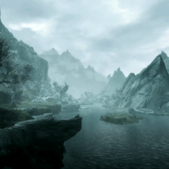 To No One's Surprise, Skyrim Will Be Coming To Switch!