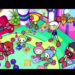 Exclusive on Nintendo Switch is the New Bomberman game, 'Super Bomberman R'