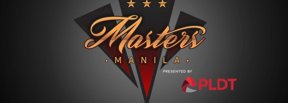 It's time to #DREAMGREEN as OG gets the second direct invite to the Manila Masters!