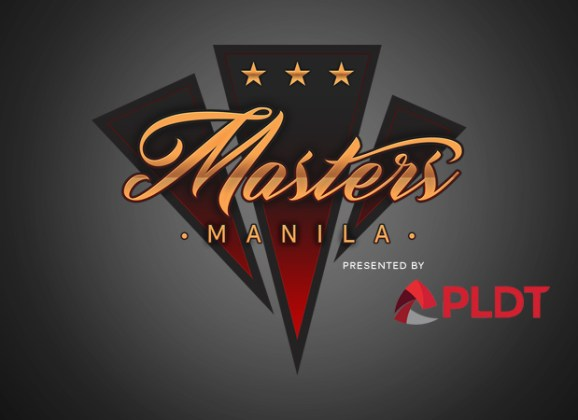 Ready to get your hearts (and wallets) broken again? Manila Masters ticket prices have been revealed!