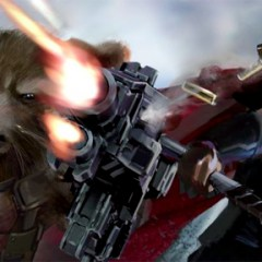 First look at the Avengers: Infinity War production set along with cast interviews!