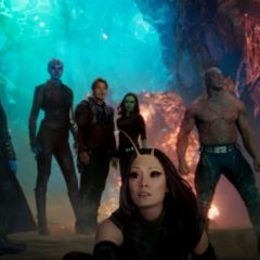 'Guardians of the Galaxy Vol. 2' Super Bowl Trailer Arrives! | New Poster Released