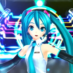 Celebrate 'Miku Day' today with 39 Hatsune Miku Songs!