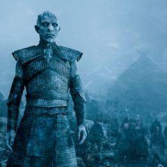 The Game of Thrones Season 7 official promo video just dropped and we're all sorts of hyped right now!