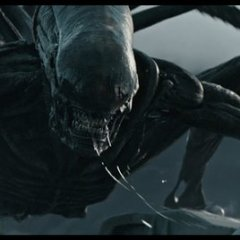 """I'm Chest-Bursting With Excitement Already! Check out Alien: Covenant and Get to Experience """"Alien Day"""" on April 26th!"""